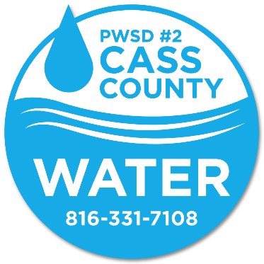 Public Water Supply District 2 of Cass County, Missouri